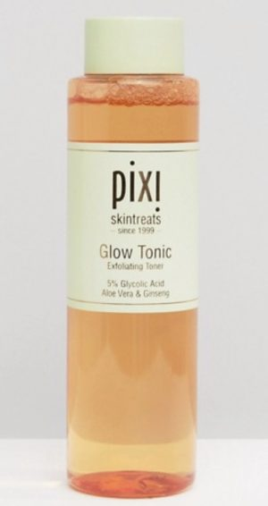 Pixie Glow Tonic 250ml
