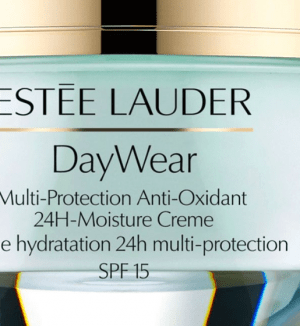 Estee Lauder DayWear Cream
