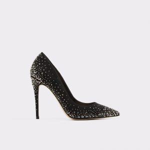 Aldo Pelia Shoes